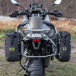 Genti laterale BMW GS Adventure OS-COMBO 54