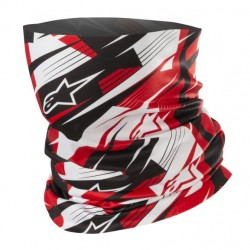 Guler multifunctional Alpinestars