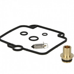Kit reparatie carburator BMW Tourmax CAB-S8