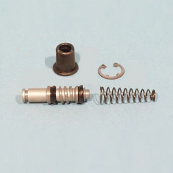Kit reparatie pompa frana moto fata/spate MSB-101