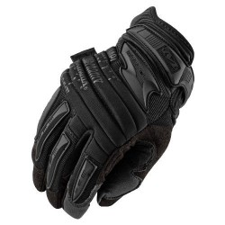 MANUSI MOTO MECHANIX WEAR M-PACT 2 COVERT D3O