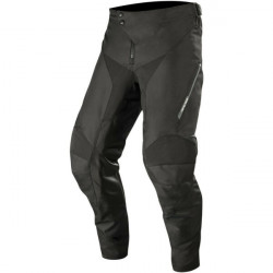 Pantaloni cross-enduro Alpinestars VENTURE R