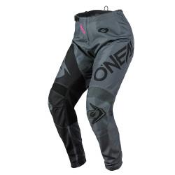 Pantaloni de dama O Neal Element Racewear