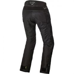 Pantaloni de dama textil impermeabili Macna Forge