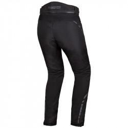 Pantaloni Ozone Eris Lady