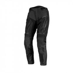 Pantaloni Rebelhorn Hiflow IV