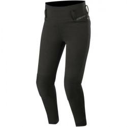 Pantaloni textil de dama Alpinestars Stella BANSHEE SHORT