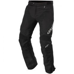 Pantaloni textil impermeabili Alpinestars RAIDER DRYSTAR