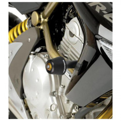 Protectii motor Kawasaki ER6N 2005-2008