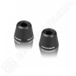 Protectii motor SUZUKI GSX-R 600/750 11/13 - BARRACUDA