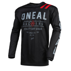 Tricou O Neal Element Dirt