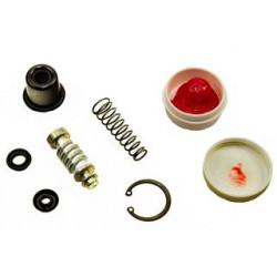 Kit reparatie pompa frana moto spate MSR-103