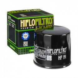 Filtru ulei Hiflo HF191
