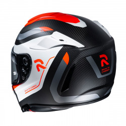 Casca HJC RPHA 70 Carbon Reple