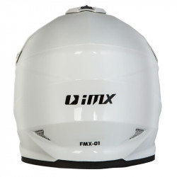 Casca IMX FMX-01 Solid