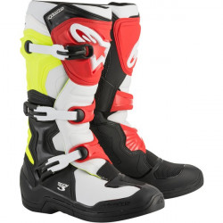 Cizme cross-enduro ALPINESTARS TECH 3 BOOT