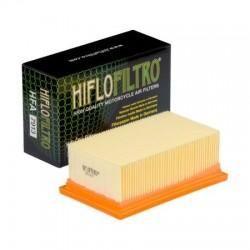 Filtru Aer Hiflo Hfa7913