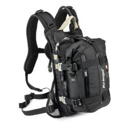 Geanta textila Kriega US-5 Drypack, Cordura