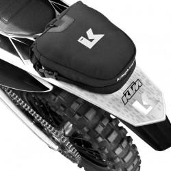 Gentuta impermeabila bolt-on Kriega Rally Pack