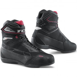 Ghete moto sport/touring TCX RUSH 2 LADY WP