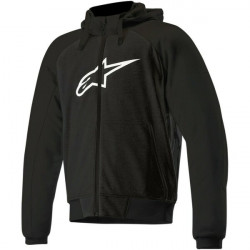 Hanorac sport Alpinestars CHROME