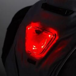 Lampa MACNA VISION LED LIGHT