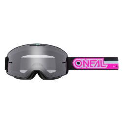 Ochelari O Neal B-20 Proxy Clear