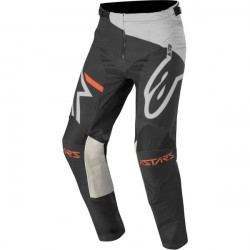 Pantaloni cross-enduro Alpinestars Tech Compass