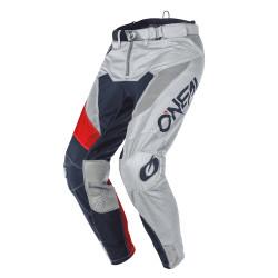 Pantaloni O Neal Airwear Freez