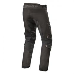 Pantaloni sport/touring Alpinestars Streetwise Drystar