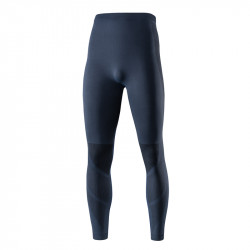 Pantaloni termici de vara Rebelhorn Freeze