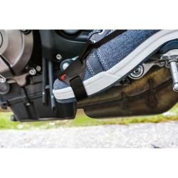 Protectie de incaltaminte Lampa Shoe Protector