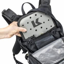Protectie de spate pentru rucsaci Kriega
