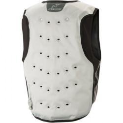 Vesta de racire Alpinestars COOLING Vest