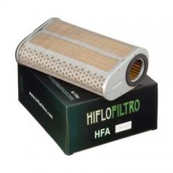 Filtru Aer Hiflo Hfa1618