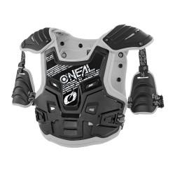Armura O Neal PXR Stone Shield