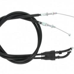 Cablu acceleratie set YAMAHA XT 600 1995-
