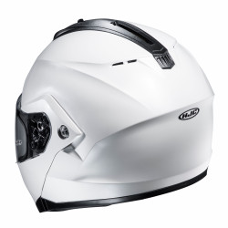 Casca HJC C91 Solid