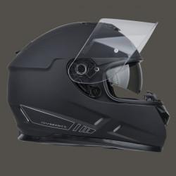 Casca NZI Symbio 2 Duo Solid