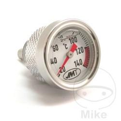 Ceas Temperatura Ulei Jmp 709.04.34