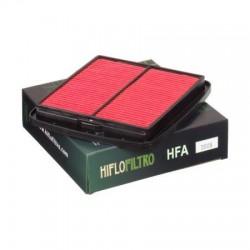 Filtru Aer Hiflo Hfa3605