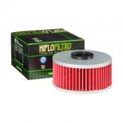 Filtru de ulei HF144