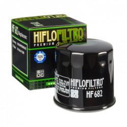 Filtru ulei Hiflo HF682