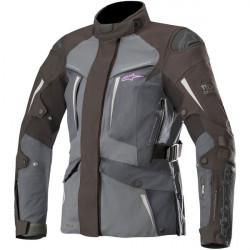 Geaca textil impermeabila Alpinestars Stella Yaguara Tech-Air