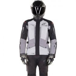 Geaca textil impermeabila Alpinestars YAGUARA DRYSTAR - TECH-AIR COMPATIBLE