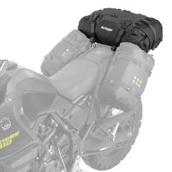 Geanta Kriega US-40 Drypack