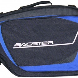 Genti laterale Bagster Cruise