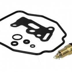 Kit reparatie carburator Tourmax CAB-Y33