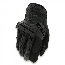 MANUSI MOTO MECHANIX M-PACT TACTICAL IMPACT D3O