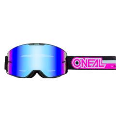 Ochelari O Neal B-20 Proxy Iridium